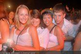 XJam - Chervo Club Belek - Do 08.07.2010 - 38