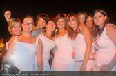 XJam - Chervo Club Belek - Do 08.07.2010 - 40