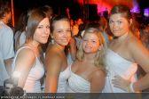 XJam - Chervo Club Belek - Do 08.07.2010 - 44