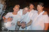 XJam - Chervo Club Belek - Do 08.07.2010 - 55