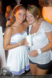 XJam - Chervo Club Belek - Do 08.07.2010 - 58