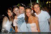 XJam - Chervo Club Belek - Do 08.07.2010 - 59