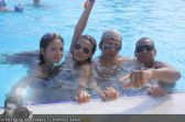 XJam - Chervo Club Belek - Do 08.07.2010 - 6