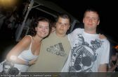 XJam - Chervo Club Belek - Do 08.07.2010 - 62