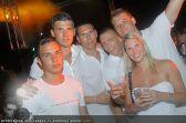 XJam - Chervo Club Belek - Do 08.07.2010 - 68