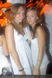 XJam - Chervo Club Belek - Do 08.07.2010 - 73