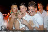 XJam - Chervo Club Belek - Do 08.07.2010 - 74