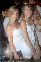XJam - Chervo Club Belek - Do 08.07.2010 - 76