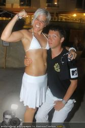 XJam - Chervo Club Belek - Do 08.07.2010 - 80