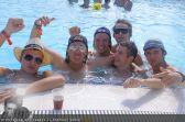 XJam - Chervo Club Belek - Do 08.07.2010 - 9