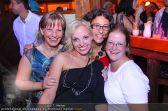 Single Party - A-Danceclub - Sa 08.10.2011 - 1