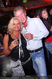 Single Party - A-Danceclub - Sa 08.10.2011 - 10
