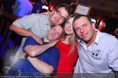 Single Party - A-Danceclub - Sa 08.10.2011 - 100
