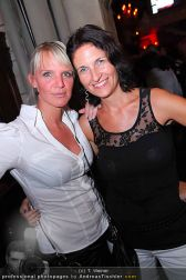 Single Party - A-Danceclub - Sa 08.10.2011 - 101