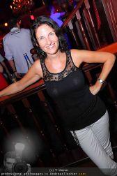 Single Party - A-Danceclub - Sa 08.10.2011 - 102
