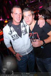 Single Party - A-Danceclub - Sa 08.10.2011 - 103