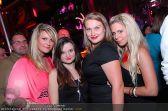 Single Party - A-Danceclub - Sa 08.10.2011 - 104