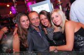 Single Party - A-Danceclub - Sa 08.10.2011 - 105