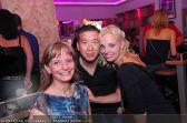 Single Party - A-Danceclub - Sa 08.10.2011 - 106