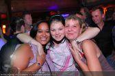 Single Party - A-Danceclub - Sa 08.10.2011 - 109