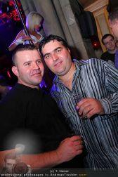 Single Party - A-Danceclub - Sa 08.10.2011 - 111