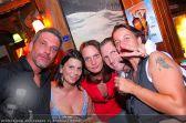 Single Party - A-Danceclub - Sa 08.10.2011 - 112