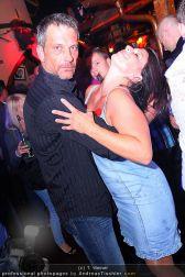 Single Party - A-Danceclub - Sa 08.10.2011 - 16