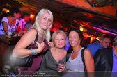 Single Party - A-Danceclub - Sa 08.10.2011 - 2