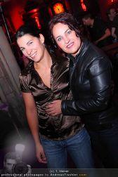 Single Party - A-Danceclub - Sa 08.10.2011 - 20