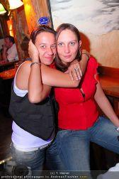Single Party - A-Danceclub - Sa 08.10.2011 - 25
