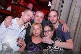 Single Party - A-Danceclub - Sa 08.10.2011 - 3