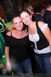 Single Party - A-Danceclub - Sa 08.10.2011 - 33