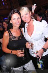 Single Party - A-Danceclub - Sa 08.10.2011 - 34
