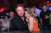 Single Party - A-Danceclub - Sa 08.10.2011 - 35