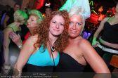 Single Party - A-Danceclub - Sa 08.10.2011 - 36
