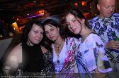 Single Party - A-Danceclub - Sa 08.10.2011 - 40