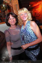 Single Party - A-Danceclub - Sa 08.10.2011 - 41