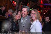 Single Party - A-Danceclub - Sa 08.10.2011 - 42
