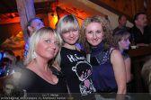 Single Party - A-Danceclub - Sa 08.10.2011 - 43