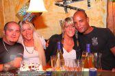 Single Party - A-Danceclub - Sa 08.10.2011 - 45