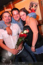 Single Party - A-Danceclub - Sa 08.10.2011 - 46