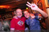 Single Party - A-Danceclub - Sa 08.10.2011 - 51