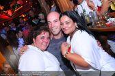 Single Party - A-Danceclub - Sa 08.10.2011 - 52