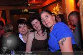 Single Party - A-Danceclub - Sa 08.10.2011 - 53