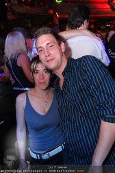 Single Party - A-Danceclub - Sa 08.10.2011 - 54