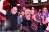 Single Party - A-Danceclub - Sa 08.10.2011 - 58