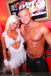 Single Party - A-Danceclub - Sa 08.10.2011 - 6