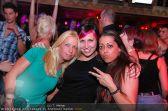 Single Party - A-Danceclub - Sa 08.10.2011 - 60