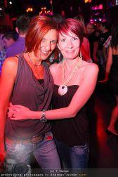 Single Party - A-Danceclub - Sa 08.10.2011 - 61