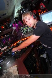 Single Party - A-Danceclub - Sa 08.10.2011 - 63